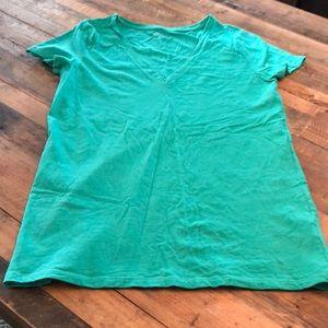 Merona t shirt